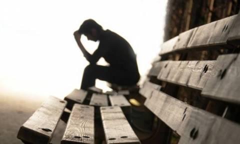 Ευρωβαρόμετρο: Απογοητευμένοι και απαισιόδοξοι οι Έλληνες