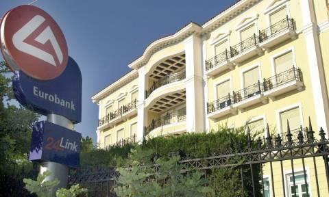 Σπύρος Λάτσης: Πώς έγινε «αφεντικό» στην Εθνική Τράπεζα με τα λεφτά ΣΟΥ!