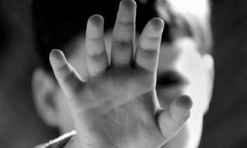 Τα παιδιά οι βασικοί αποδέκτες των επιπτώσεων της ενδοοικογενειακής βίας