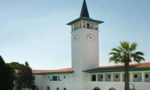 Πολυτεχνική Σχολή στο Πανεπιστήμιο Κύπρου
