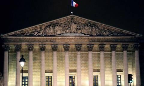 Στέρηση της διπλής ιθαγένειας σε Γάλλους τρομοκράτες