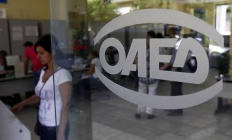 ΟΑΕΔ: Αλλάζουν όλα - Δείτε πώς θα ανανεώσετε την κάρτα ανεργίας