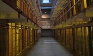 Ουάσιγκτον: Απελευθέρωσαν κατά λάθος 3.200 φυλακισμένους