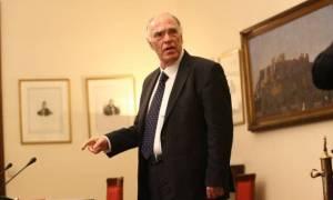 Λεβέντης για κόμμα Βαρουφάκη: Ας το κάνει να δει τι εστί …βερίκοκο!