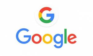 Google: Τα 10 πρόσωπα που «έψαξαν» περισσότερο οι Έλληνες μέσα στο 2015