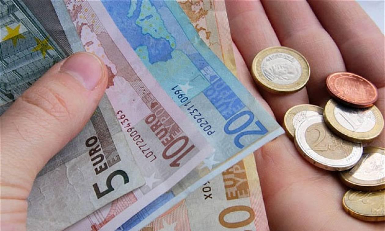 ΥΠΟΙΚ: Αύξηση 29% στα φορολογικά έσοδα τον Νοέμβριο