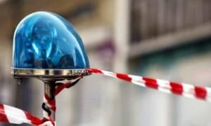 Ανάληψη ευθύνης για την επίθεση στο τουρκικό προξενείο στη Θεσσαλονίκη