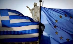 BBC: Είναι η Ελλάδα στο δρόμο της ανάκαμψης;