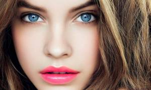 Ανακαλύφθηκε το κοινό γονίδιο των ανθρώπων με μπλε μάτια (Vid)