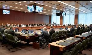 Κάθε μήνα εξετάσεις για την Ελλάδα – Τα δεκάδες προαπαιτούμενα που πρέπει να υλοποιηθούν