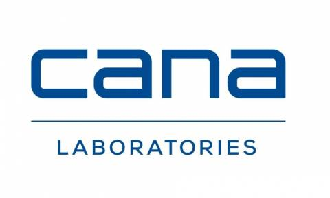 Cana Laboratories: Αρωγός στις άπορες οικογένειες που στηρίζει ο «Θεόφιλος»