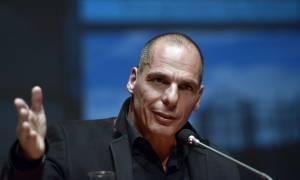 Βαρουφάκης: Οι υποχωρήσεις της κυβέρνησης οδήγησαν στα capital controls