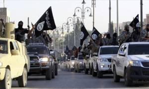 Συρία: Τουλάχιστον 4.000 τζιχαντιστές θα μεταφερθούν από τα προάστια της Δαμασκού στη Ράκα