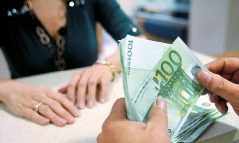 Φόροι: Τι πρέπει να πληρώσουμε ως τις 31 Δεκεμβρίου!