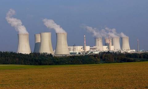 Ρωσία: Κατασκευή δύο πυρηνικών ηλεκτροπαραγωγικών εργοστασίων στο Μπαγκλαντές