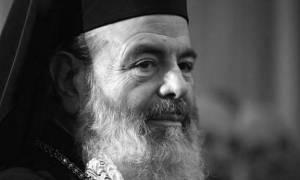 Η εφιαλτική προειδοποίηση του Μακαριστού Χριστόδουλου που αγνόησαν οι Έλληνες (video)