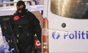 Συναγερμός στην Ευρώπη για νέα τρομοκρατική επίθεση πριν την Πρωτοχρονιά