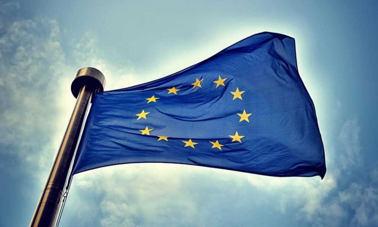 Οι Γερμανοί επιχειρηματίες φοβούνται ότι ο εθνικισμός και η προσφυγική κρίση θα καταστρέψουν την ΕΕ