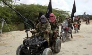 Νέο μακελειό στη Νιγηρία: 14 νεκροί από επίθεση της Μπόκο Χαράμ σε χωριό