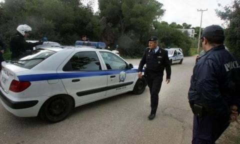 Σοκ στην Κρήτη: Νεκρός 55χρονος μέσα σε φρεάτιο