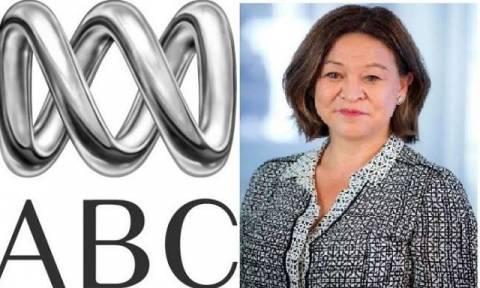 Αλλάζει ρότα το κανάλι ABC