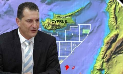 Υπ. Ενέργειας:Τελευταία ευκαιρία για ενδιάμεση λύση, αγωγός Ισραήλ-Τουρκίας μόνο με άδεια της Κύπρου