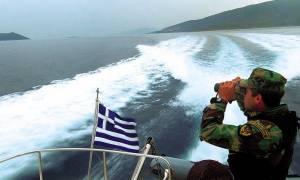 Βαυαρός υπουργός: Να φύγει η Ελλάδα από την Σένγκεν αν δεν τηρεί τις υποχρεώσεις της