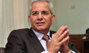 Κυπριανού: «Το Κυπριακό θα λυθεί μέσα από διαπραγματεύσεις»