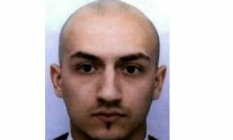Στα κρυφά κηδεύτηκε ένας απο τους τρείς τρομοκράτες του Παρισιού