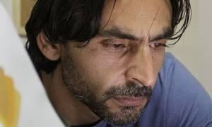 Σύρος ακτιβιστής που κατέγραφε τις θηριωδίες του Ισλαμικού Κράτους δολοφονήθηκε στην Τουρκία