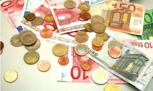 Προσέχετε για να έχετε: Τι προβλέπει το νέο ποινολόγιο για παραβάσεις ΦΠΑ