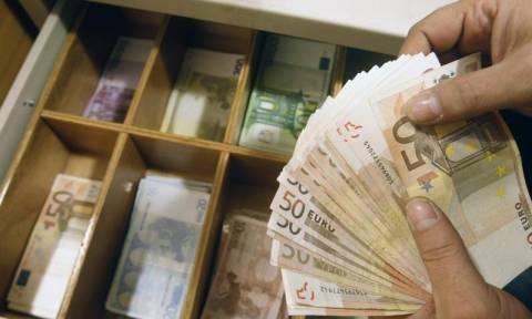 ΕΣΕΕ: Πάρτε πίσω την απόφαση κατάσχεσης τραπεζικών λογαριασμών!