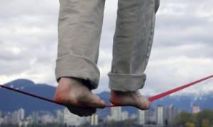 Έρευνα: Οι Έλληνες φοβούνται μη χάσουν τη δουλειά τους τη νέα χρονιά!