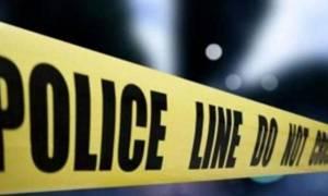 На Кипре произошло убийство, погиб 23-летний мужчина