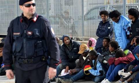 Τρεις νέες χώρες προστέθηκαν στο πρόγραμμα μετεγκατάστασης προσφύγων
