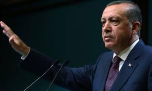 Τουρκία: Ανήλικος προφυλακίσθηκε για «εξύβριση» του Ερντογάν