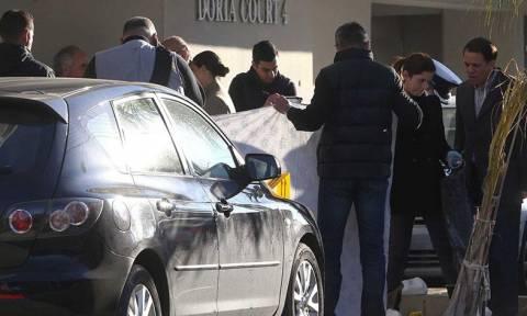 Κύπρος: Δολοφονία 23χρονου