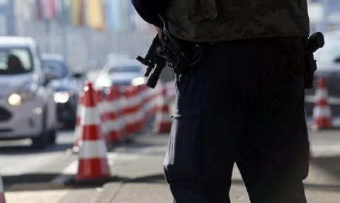 Γενεύη: Μείωσε το επίπεδο του συναγερμού για τρομοκρατική απειλή