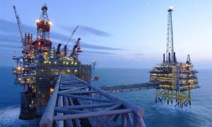 «Πράσινο φως» για νέες γεωτρήσεις στην κυπριακή ΑΟΖ το 2017