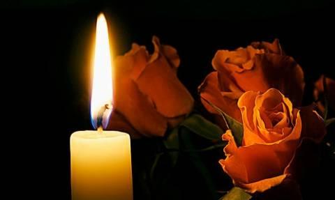 Πέθανε η αδελφή του Κ. Καραμανλή