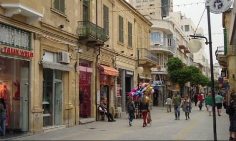 Κυπριακή κυβέρνηση: Στο Ανώτατο Δικαστήριο για το ωράριο λειτουργίας των καταστημάτων