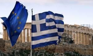Υπέρ ενός Grexit το 39% των Γερμανών