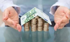 Επίδομα ενοικίου: Πριν την Πρωτοχρονιά η πληρωμή της νέας δόσης