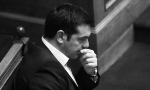 Το καλό και το κακό σενάριο για την κυβέρνηση ΣΥΡΙΖΑ - ΑΝΕΛ το 2016