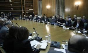 Υφυπουργός έκανε δώρο αξίας 1,5 ευρώ στον Τσίπρα!