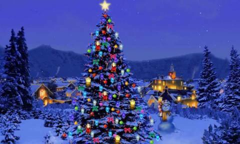 Δείτε τι έκαναν στην Κρήτη τις ημέρες των Χριστουγέννων για να βγάλουν χιλιάδες ευρώ!