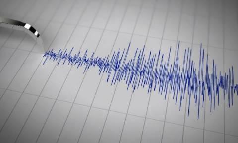 Σεισμός «ταρακούνησε» την Οκλαχόμα