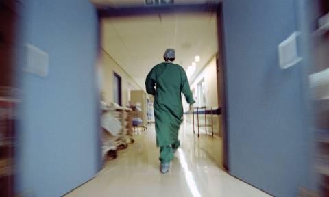 Ανασκόπηση 2015 - Υγεία: Ένα ακόμη χαμένο στοίχημα της κυβέρνησης ΣΥΡΙΖΑ - ΑΝΕΛ