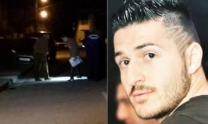 Λευκωσία: Δεν βρέθηκε ο δολοφόνος του 23χρονου