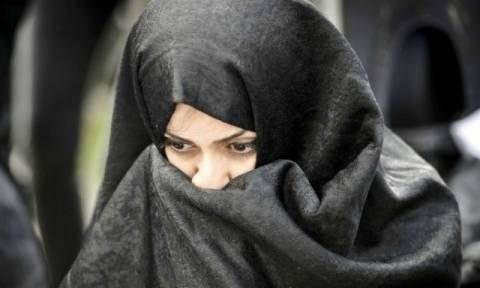 Σοκ από τον Κώδικα Σεξουαλικής Μεταχείρισης των γυναικών σκλάβων του ISIS